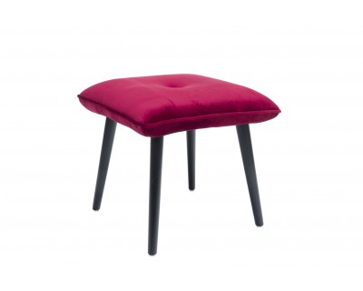 copy of Pouf Sgabello, Talk Acqua