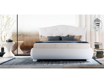 Letto Hat - Infinity Beds