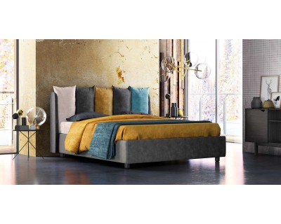 Letto Imperial - Infinity Beds