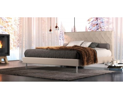 Letto News - Infinity Beds