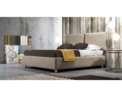 Letto Cloudy - Infinity Beds